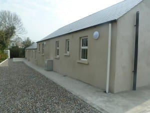 Ballycastle Self-Catering Accommodation